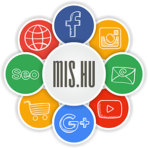 Marketing Internet Seo – MIS.HU